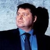 Alex Shevchenko headshot-1