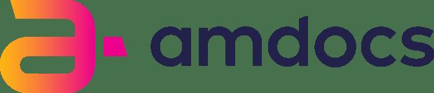 Amdocs_Logo