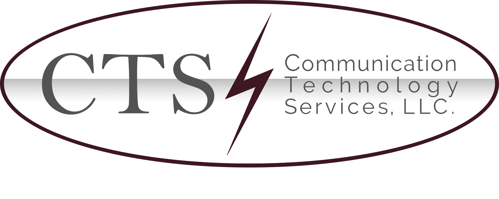 CTS Logo - Empowering Mobility - High Res with Transparency
