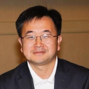 Dr. Juaynu Bu _CTS_headshot