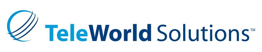 teleworld_logo_horz_102113